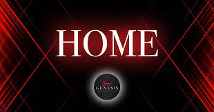 Genesis Boutique and <b>Salon</b>: Home