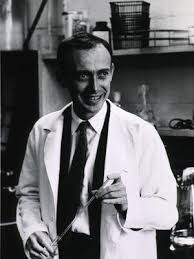 James Watson Biography: Co-Discoverer of <b>DNA's Double</b> Helix ...