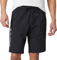 New Balance Men's <b>Sport Style Optiks</b> Wind <b>Shorts</b> | DICK'S ...