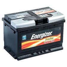 <b>Energizer</b> — Каталог товаров — Яндекс.Маркет