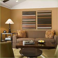 Paint Your Living Room Colors To Paint Your Living Room 13 Best Living Room Furniture