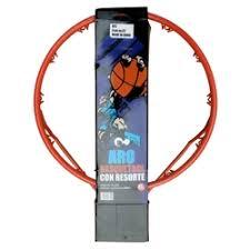 Баскетбольные <b>кольца</b>: купить в интернет-магазине на Яндекс ...