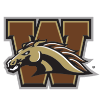 Read Fieldhouse/University Arena - Facilities - Western Michigan ...