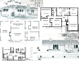 Terrific House Plans Free House Plans  Building Plans And Free        Astonishing House Plans Free Free Small House Plans Photo Credit  © Lee Wallender