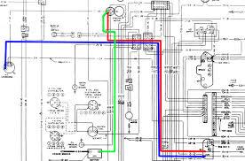 similiar dt engine wiring diagram keywords international dt466 wiring diagram international engine image