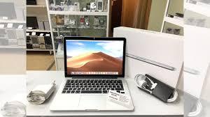 """<b>Ноутбук Apple</b> MacBook Pro <b>13.3</b>""""<b>Retina</b> конец 2013 купить в ..."""