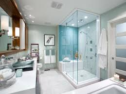 spa bathroom showers:  images about small master bathroom on pinterest vanities shower systems and vanity tops