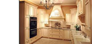 fabulous kitchen on exotic home interior design ideas with affordable kitchen cabinets affordable kitchen furniture