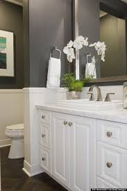 Small Picture The 6 Biggest Bathroom Trends Of 2015 Are What Weve Been Waiting
