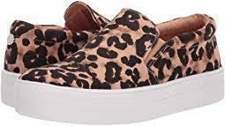 <b>Women's Casual Shoes</b> | Zappos.com