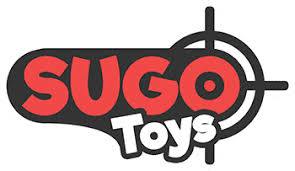 Sugo <b>Toys</b> | Australia's Online Store of Action <b>Figures</b> & Collectable