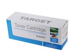 <b>Картридж Target TR</b>-CB436A (<b>36A</b>) для HP LJ P1505/ 1120/ 1522 ...