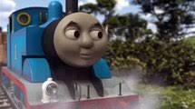 <b>Thomas & Friends</b>: The Adventure Begins (US Version) - video ...