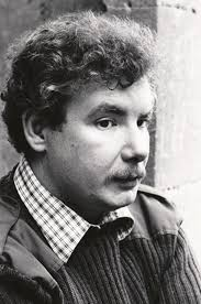 TRIBUTES from the acting world have been paid following the death of award-winning Teesside actor Richard Griffiths. - image-2-for-richard-griffiths-gallery-970414766