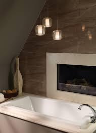 bath bathroom lighting bathroom pendant lighting vanity light