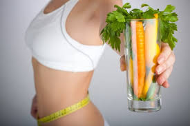 「ダイエット写真フリー」の画像検索結果