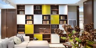 copenhagen bookcase by boconcept beyond furniture