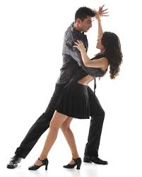 Image result for Dancing  images