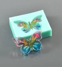 <b>3D</b> Hydrangea <b>Silicone</b> Mold (4 Cavity) | Flower <b>Soft</b> Mold | Floral ...