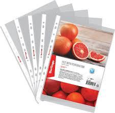 <b>Папки</b> для бумаги <b>Berlingo</b> купить в интернет-магазине OZON.ru