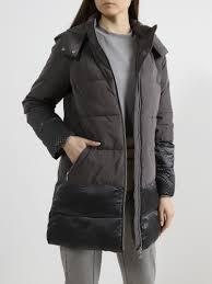 Купить одежду, обувь и аксессуары EA 7 Emporio <b>Armani</b> в ...