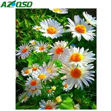 <b>AZQSD</b> Handicrafts Store - Amazing prodcuts with exclusive ...
