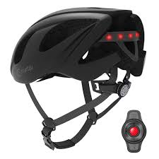 <b>Smart4u</b> MTB <b>SH55M</b> Cycling Bicycle Back Lamp <b>Helmet</b> Outdoor 6 ...