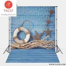 36 Best TACS7 Trending Party and Photo <b>Backdrops</b> images in ...