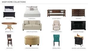 names of dining room furniture bedroom furniture pieces names name of bedroom furniture inspiring model bedroom furniture pieces