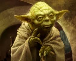 Image result for pictures of yoda