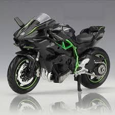 Выгодная цена на kawasaki motorcycles models — суперскидки ...