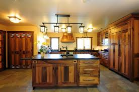 rustic kitchen light fixtures white marble countertop blue neon under cabinet lighting brown laminated wooden countertop cabinet lighting backsplash home
