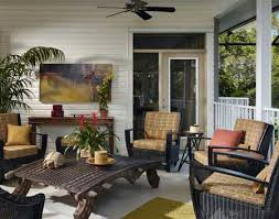 back porch decor mary bohnne youre a professional residential interior designer and i k