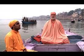 Awake The life of Yogananda के लिए चित्र परिणाम