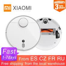 Best value <b>Xiaomi Mijia 1s</b> Vacuum
