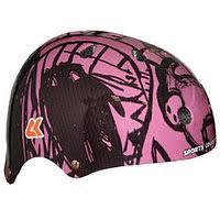 Защитные <b>шлемы</b> для спорта СК (<b>Спортивная коллекция</b>) в ...