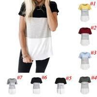 Wholesale <b>Nursing Clothing Breastfeeding</b> Clothes for Resale ...