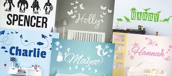 Small Picture Wall Designer Wall Art Stickers