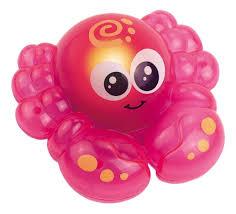 <b>Игрушки</b> для купания малыша <b>HAP</b>-<b>P</b>-<b>KID</b> - купить <b>игрушку</b> для ...