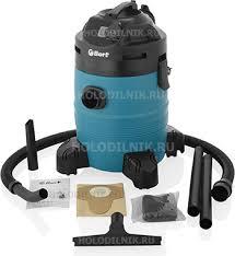 Строительный <b>пылесос Bort BSS-1335-Pro</b> 98297072 купить в ...