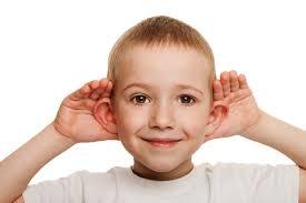 Znalezione obrazy dla zapytania ear doctor