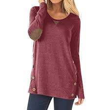 <b>Cotton</b> Jumpers: Amazon.co.uk