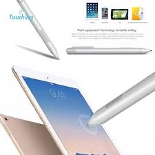 <b>Hipen H3 1024</b> Pressure Stylus Tablet Handwriting Capacitive Pen ...