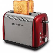 Купить <b>тостер polaris pet 0915a</b> в Интернет-магазине недорого с ...
