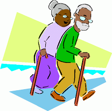 Image result for clipart of people walking