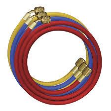 <b>r410a hoses</b>