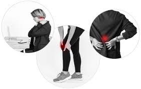 Артракам - эффективный препарат для лечения <b>суставов</b>