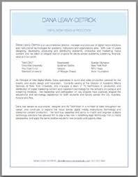 Executive Biography Samples   Distinctive Documents Executive Biography Samples Example Resume And Cover Letter   ipnodns ru