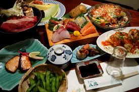 「宴会料理」の画像検索結果