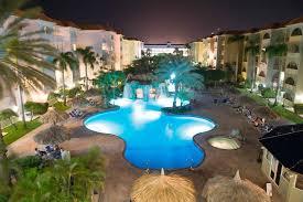 Tropicana Aruba Resort & Casino (Palm - Eagle Beach) - UPDATED ...